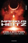 Collector 02 - Operation Vade Retro
