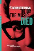 The Day the Music Died