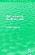 Gorbachev and Southeast Asia