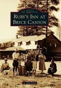 Ruby's Inn at Bryce Canyon