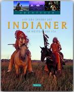 Abenteuer: Auf den Spuren der Indianer im Westen der USA