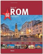 Best of Rom - 66 Highlights