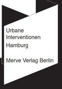 Urbane Interventionen Hamburg