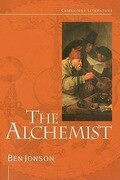 Ben Jonson: The Alchemist