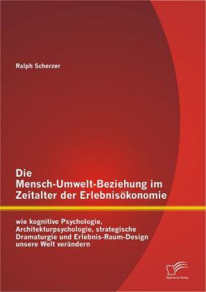 Die Mensch-Umwelt-Beziehung im Zeitalter der Er...