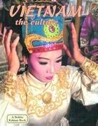 Vietnam the Culture