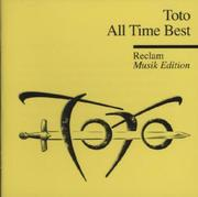 All Time Best-Reclam Musik Edition 27