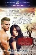 Of the Knowledge of Good and Evil
