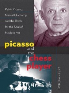 Picasso and the Chess Player als eBook Download...
