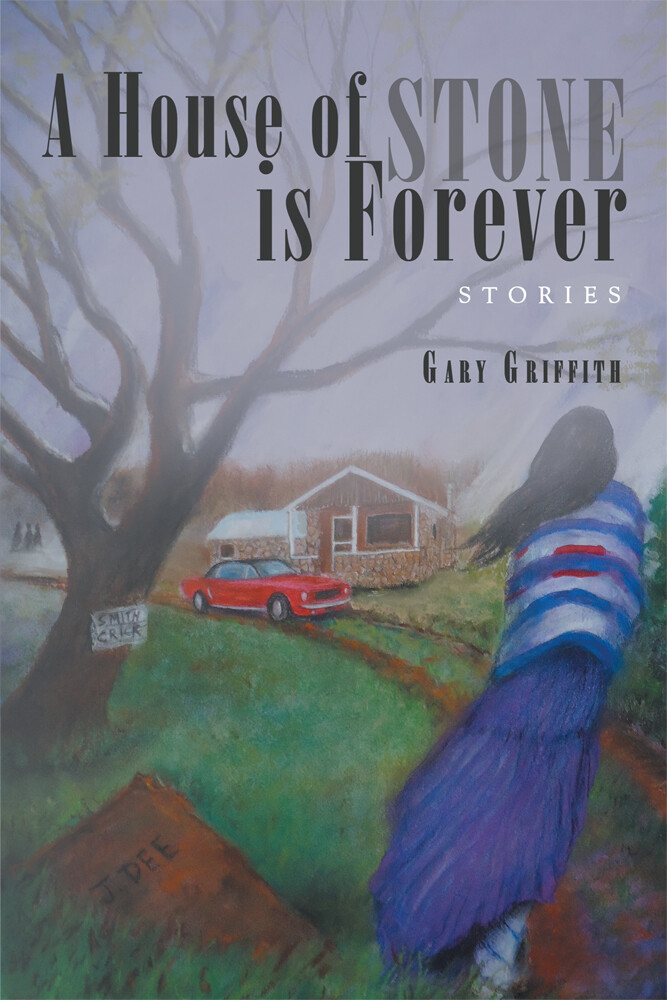 A House of Stone Is Forever als eBook Download ...