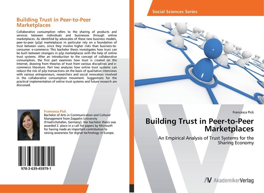 Building Trust in Peer-to-Peer Marketplaces als...