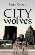 City Wolves