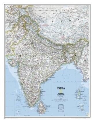 India Classic, Tubed als Buch von