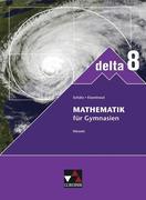 delta N 8 Hessen