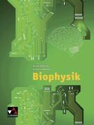 Biophysik
