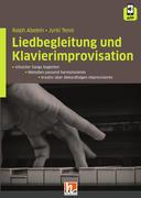 Liedbegleitung und Klavierimprovisation