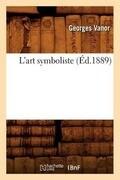 L'Art Symboliste