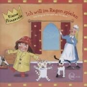 (13)HSP TV-Ich Will Im Regen Spielen