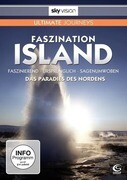 Faszination Island
