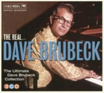 dave brubeck im radio-today - Shop