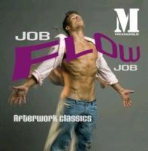 Job Flow Job-Afterwork Classics
