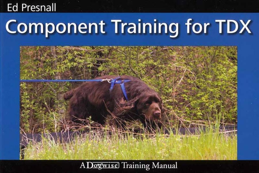Component Training for TDX als eBook Download v...