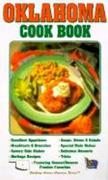 Oklahoma Cook Book