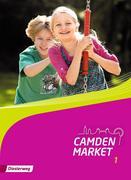Camden Market 1. Textbook