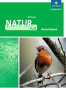 Natur plus 7 - 10. Schülerband. Biologie. Gesamtschulen. Nordrhein-Westfalen