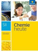 Chemie heute. Einführungsphase: Schülerband. Nordrhein-Westfalen