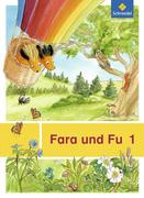 Fara und Fu 1