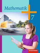 Mathematik 7. Schülerband. Hessen, Rheinland-Pfalz, Saarland