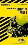King Henry IV: Part I