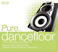 Pure...Dancefloor