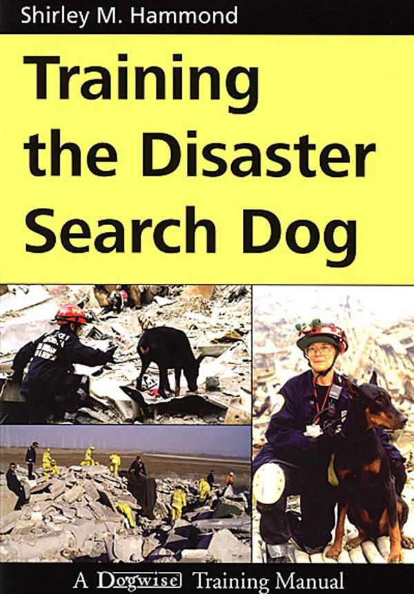Training the Disaster Search Dog als eBook Down...