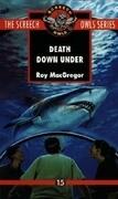 Death Down Under (#15)