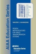 Design Methodologies for Space Transportation Systems