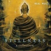 Stillness-A Collection