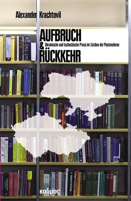 Aufbruch und Rückkehr als Buch von Alexander Kr...