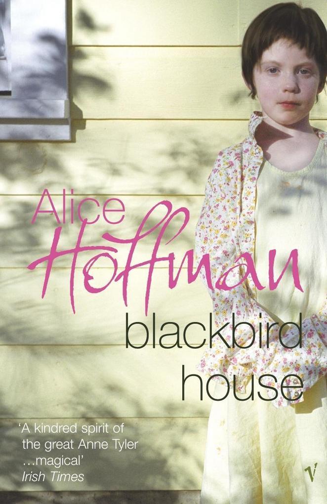 Blackbird House als eBook Download von Alice Ho...