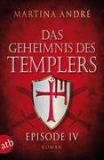 Das Geheimnis des Templers - Episode IV