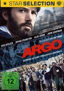 Argo, 1 DVD + Digital Copy