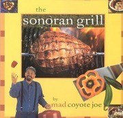 The Sonoran Grill