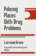 Policing Places with Drug Problems