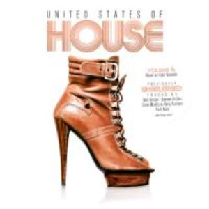 United States Of House Vol.4