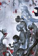 Fables Deluxe Edition Volume 7 HC