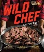 Wild Chef