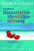 Handbuch Dissoziative Identitätsstörung