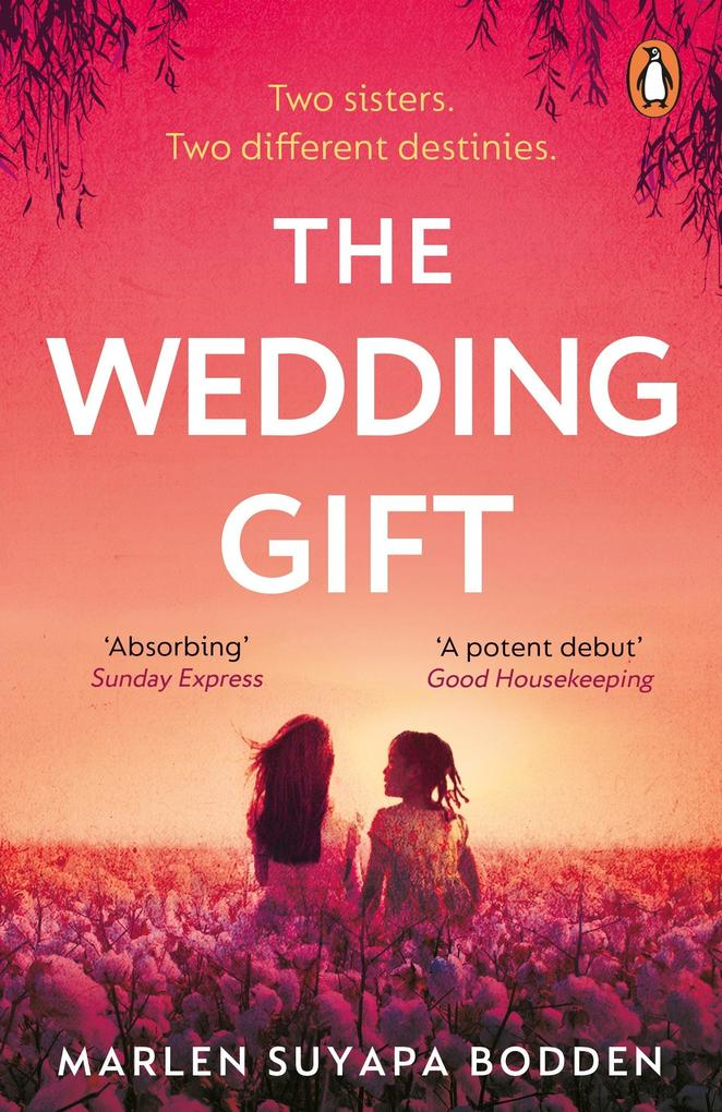 The Wedding Gift als eBook Download von Marlen ...