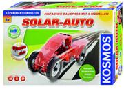 Solar-Auto